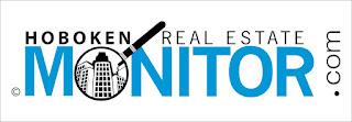 Donna Antonucci Hoboken real estate monitor