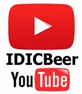 IDICBeer YouTube
