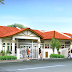 Skim Rumah pertamaku MyHome: Pendapatan bawah RM3000 layak terima subsidi RM30 Ribu