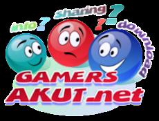 GAMERSAKUT.net - Informasi Untuk Kalian