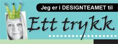 DT member Ett trykk
