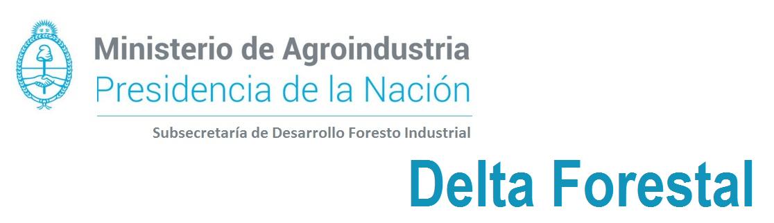 Delta Forestal