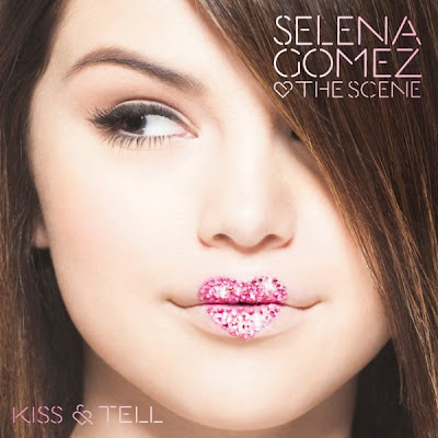 http://3.bp.blogspot.com/-g7sHz2WKlik/TZo8ihzYEqI/AAAAAAAACZI/k7aW7dUUbLU/s1600/Kiss+%2526+Tell.jpg