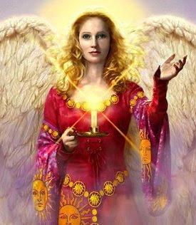 Oração para encontrar sua alma gemea