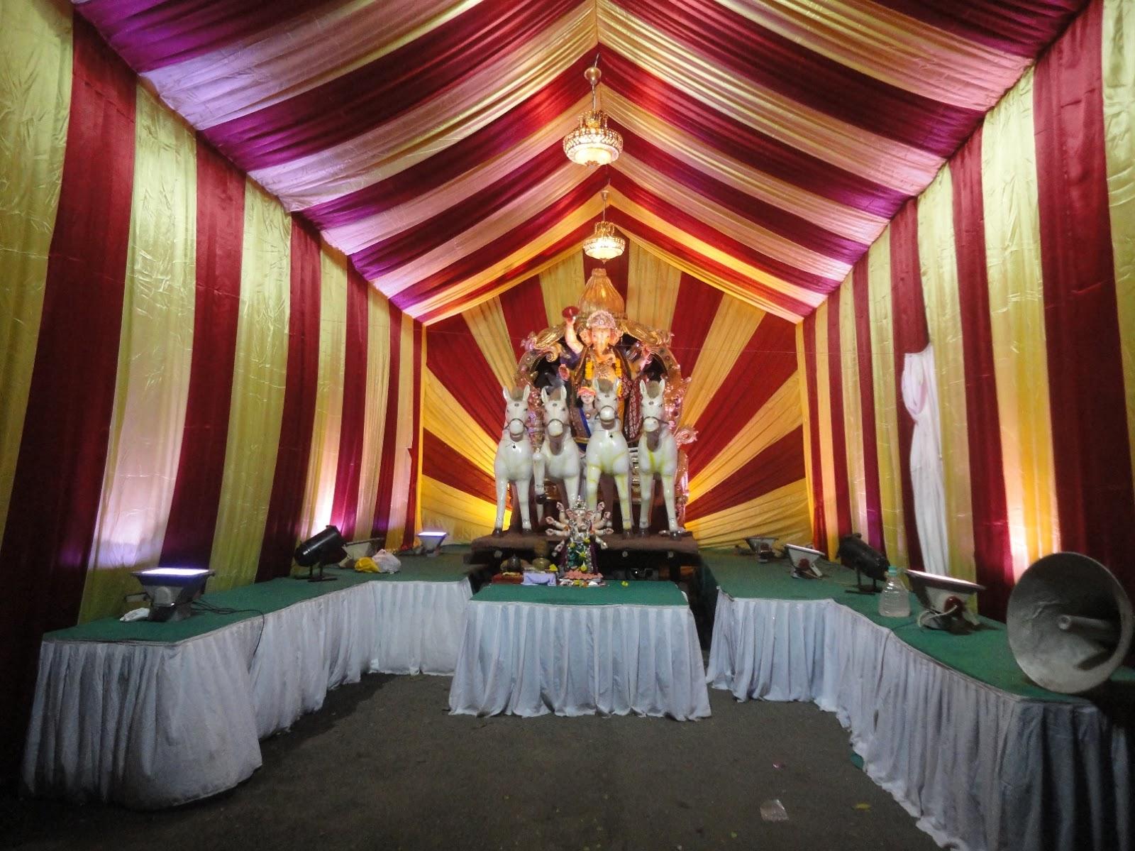 Ganesh Chaturthi 2013 - Ganpati Bappa Images ~ Hindu Festivals