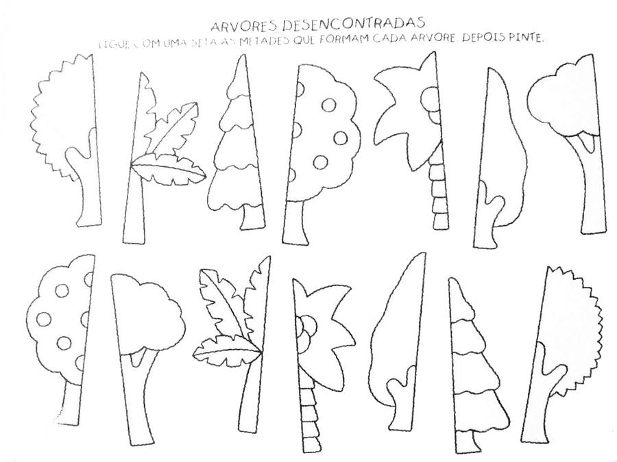 Correspondências e outras actividades  ALFABETIZACAO+INFANTIL+DESENHOS+E+ATIVIDADES+962