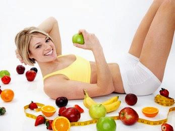 cara melangsingkan perut