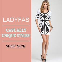 ladyfas.com