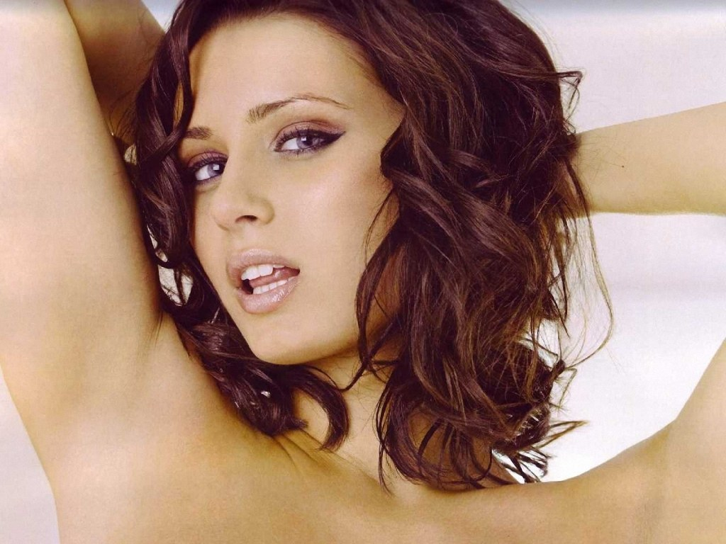 Download image sammy braddy wallpapers online pc android iphone and