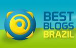 Prêmio Best Blogs Brasil 2008