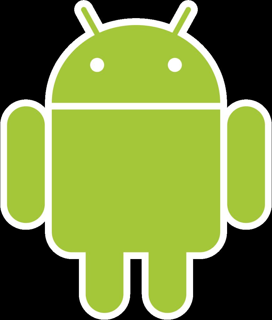 Cara Memilih Android yang baik dan benar