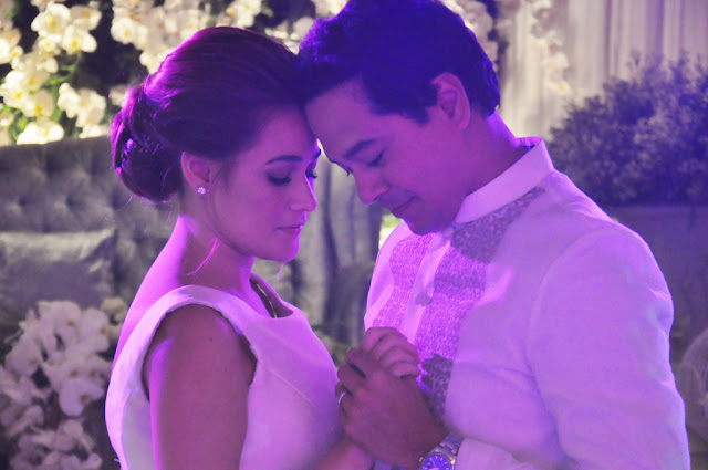'A Second Chance' is now the highest grossing Filipino Film of all time