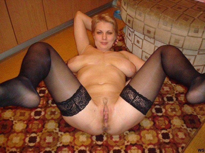 Подборка фото женщин порно частное