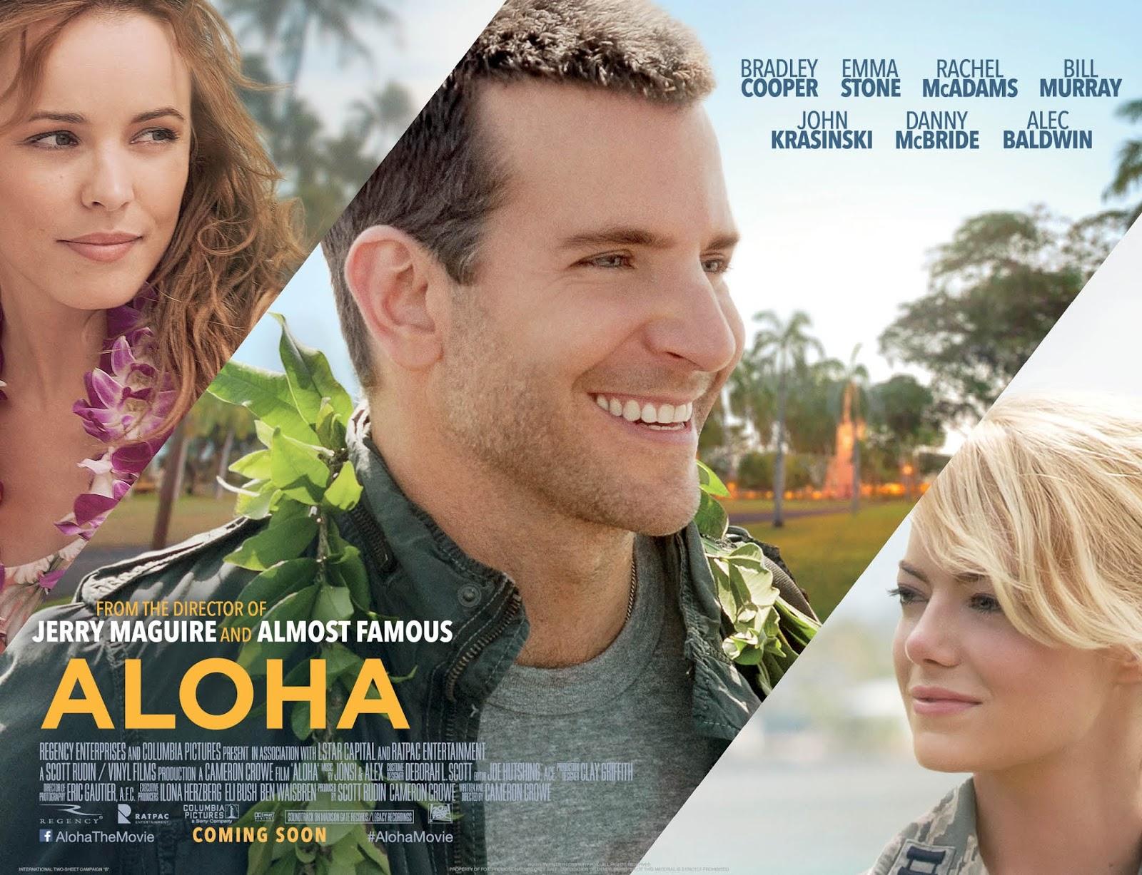 full movie aloha online