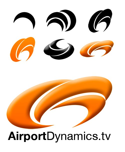 company logo design ideas. Re design of company logo for