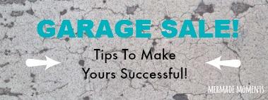 garage-sale-tips