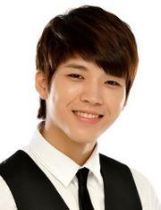 Biodata Nam Woo Hyun Pemeran Shin Woo Hyun