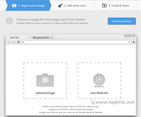 add-background-image-chrome-theme
