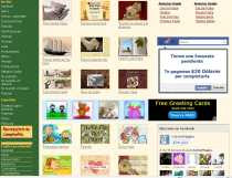 Tarjetas para el Día del Padre Correo Mágico dia del padre 2011 tarjetas virtuales correo magico
