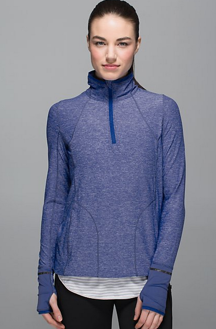 http://www.anrdoezrs.net/links/7680158/type/dlg/http://shop.lululemon.com/products/clothes-accessories/tops-long-sleeve/Pace-Pusher-1-2-Zip?cc=15344&skuId=3594816&catId=tops-long-sleeve