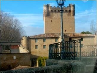 Casalarreina elbloginmobiliario.com