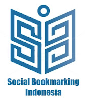 daftar bookmark indonesia