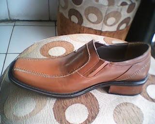 sepatu kickers murah meriah