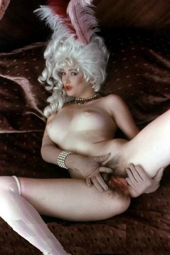 erotika-ekaterina-velikaya-onlayn-film