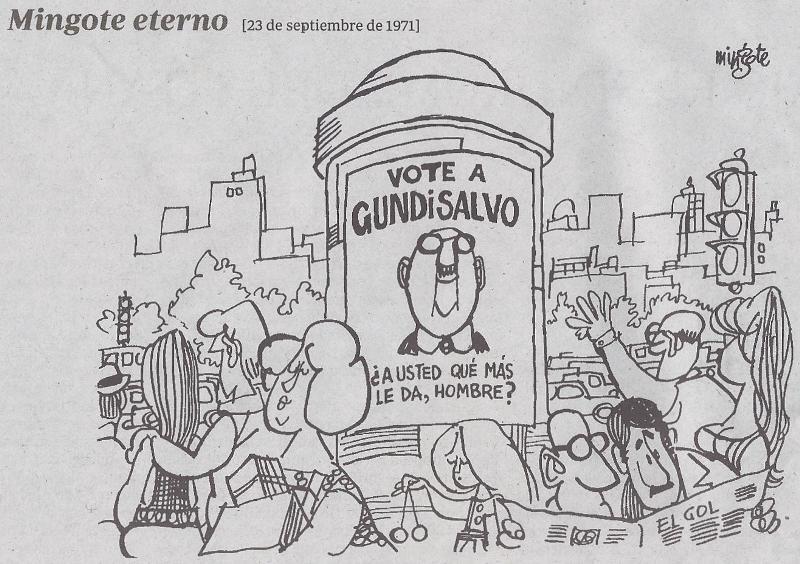 Votaciones/Comentarios de los relatos - Página 3 ABC.Antonio+Mingote.Gundisalvo.19710923_20120506