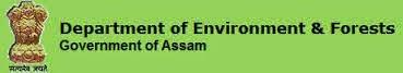 Assam Forest Department Employment News