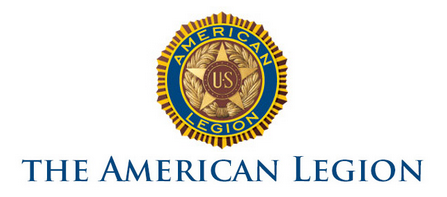 American Legion National High School Oratorical Contest