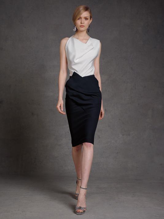Moda y Ropa de Mujer