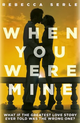 https://www.goodreads.com/book/show/13616827-when-you-were-mine