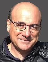 Jordi Balasch