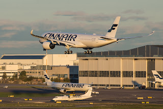 Finnair%2BA350%2BXWB%2BLanding.jpg