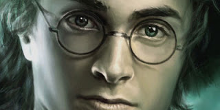 potter03