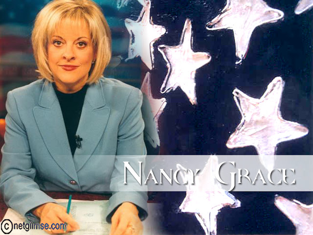 nancy_grace_picture_2011_345665