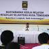 Musyawarah Kerja PKS NTB, Evaluasi dan Susun Program Unggulan