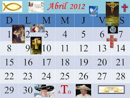 ABRIL 2012