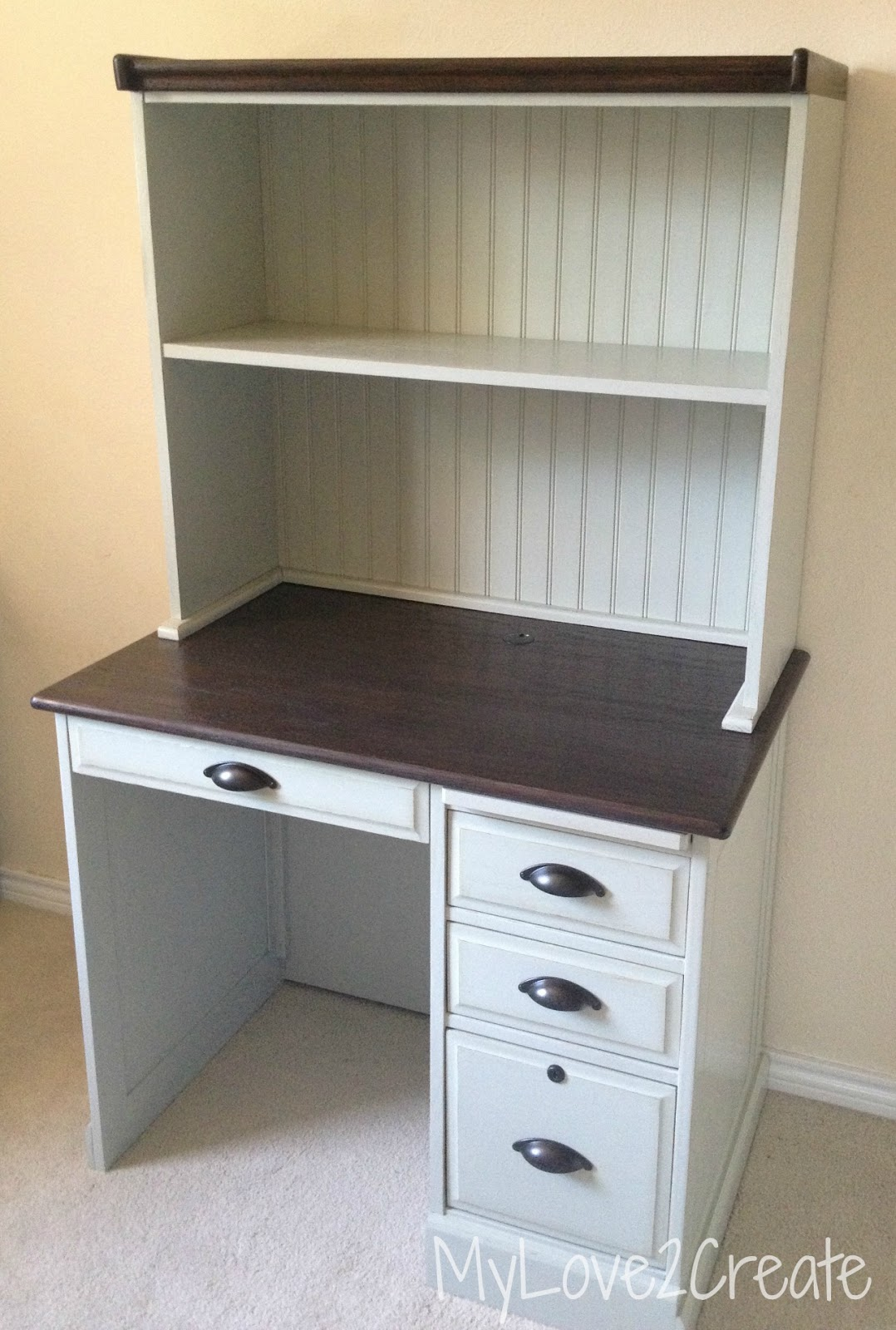 desk your and kids best for with cabinetry hutch designs unique