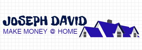 JOSEPH DAVID