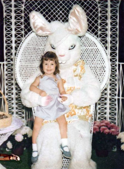 happy easter pictures. happy easter bunny pics
