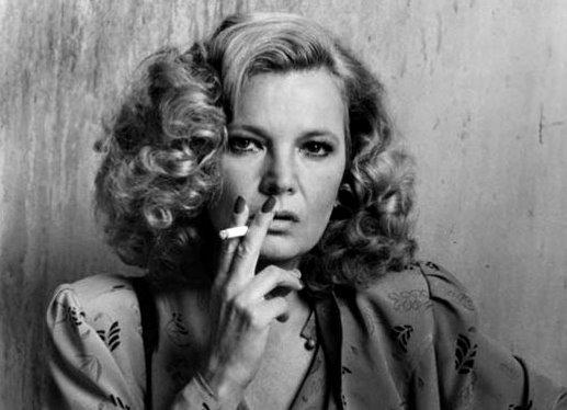 jennifer aniston smoking cigarettes. famous people smoking