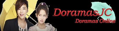 DoramasJC | Doramas Subtitulados | Doramas Sin Cortes | Doramas Gratis
