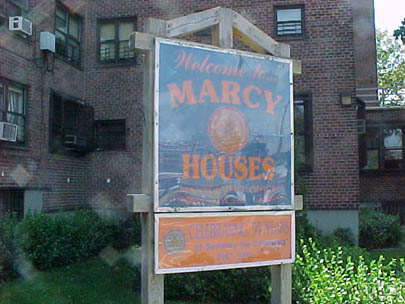 marcy projects brooklyn Defendant shot four teens at marcy houses, killing one and injuring three  brooklyn district attorney ken thompson today announced that a.