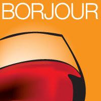 Ahol borokkal borászokkal találkozhatsz