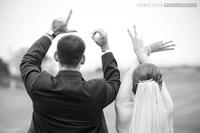 Cape Cod wedding blog photo from Chris Cook Photography about Caitlin & Casey – New Seabury Country Club – Cape Cod Wedding
