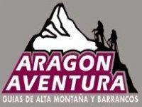Aragon Aventura