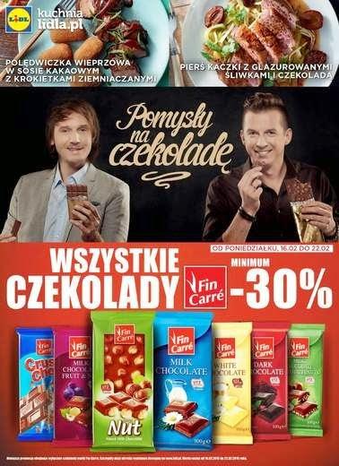 https://lidl.okazjum.pl/gazetka/gazetka-promocyjna-lidl-16-02-2015,11745/1/