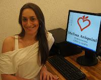 Melina Aniquini